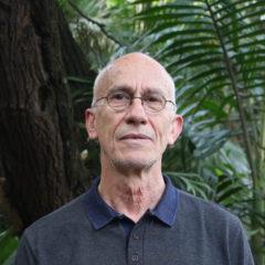 Fernando Afonso Salla