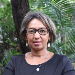 Sergia Maria Souza Santos