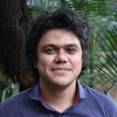 Alan Felipe