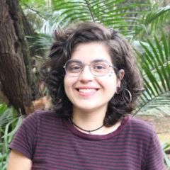 Beatriz Oliveira de Carvalho