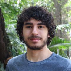 José Otávio Povoa de Souza
