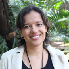 Fernanda Novaes Cruz