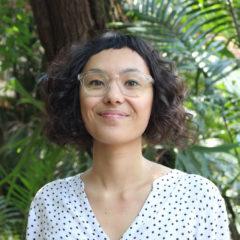 Fernanda Harumi Okuda Martins