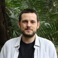 Pedro Benetti