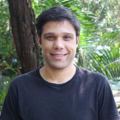 Wendel Lima da Silva Andrade