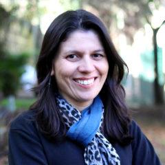 Mara Lucia de Souza Lima