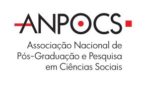 ANPOCS e Comissão Arns