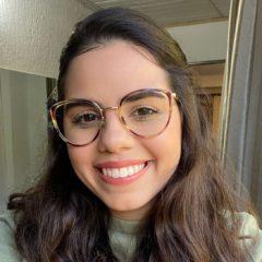 Amanda Evelyn Cavalcanti de Lima