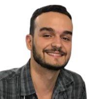 José Teles Mendes